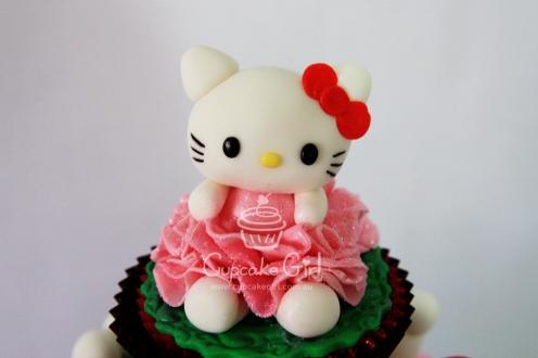 cupcakegirl.com.au - Sanrio (8)