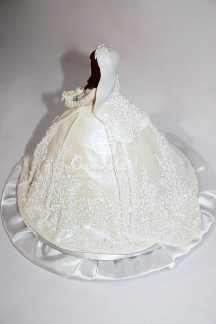 cupcakegirl.com.au - Wedding Dress (10)