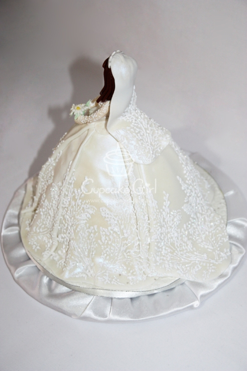cupcakegirl.com.au - Wedding Dress (10)