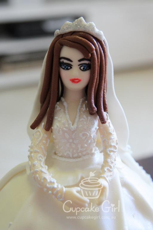 cupcakegirl.com.au - Wedding Dress (12)