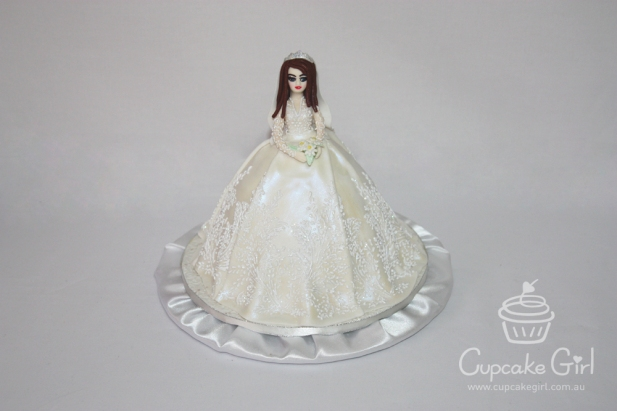 cupcakegirl.com.au - Wedding Dress (13)