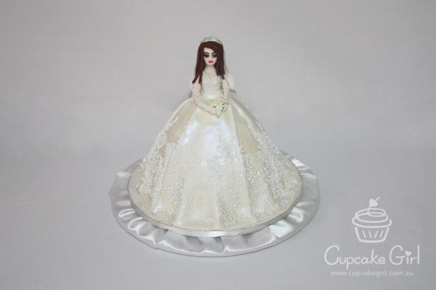 cupcakegirl.com.au - Wedding Dress (13)