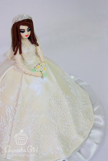 cupcakegirl.com.au - Wedding Dress (3)