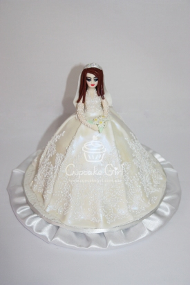 cupcakegirl.com.au - Wedding Dress (5)