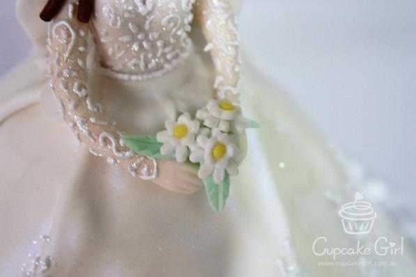 cupcakegirl.com.au - Wedding Dress (7)
