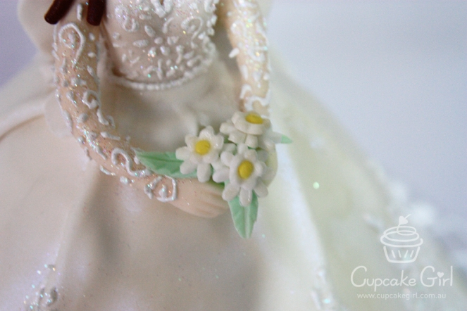 cupcakegirl.com.au - Wedding Dress (7)