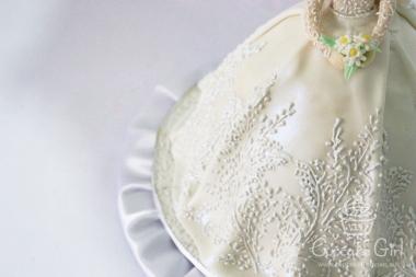 cupcakegirl.com.au - Wedding Dress (9)
