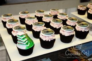 cupcakegirl.com.au - RAH Site Design (11)