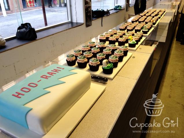 cupcakegirl.com.au - RAH Site Design (20)