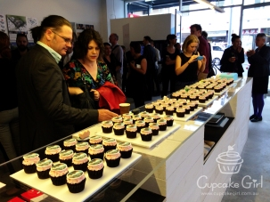 cupcakegirl.com.au - RAH Site Design (30)