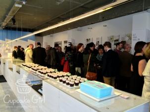 cupcakegirl.com.au - RAH Site Design (31)